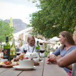 franschoek-cellar-wine-friends