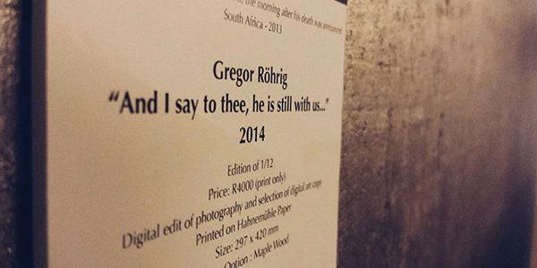 gregor-rohrig-2