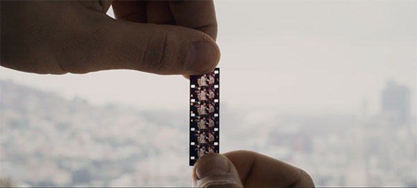 local film cape town Typical-life-2