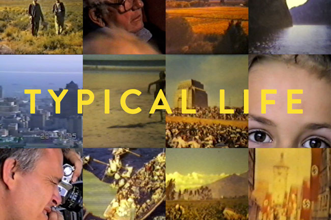 local film cape town typical-life