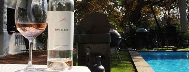 lynx wines