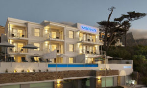 south-beach-holiday-accommodation-front