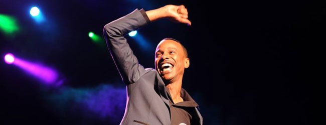 tevin-campbell-at-grand-west-casino