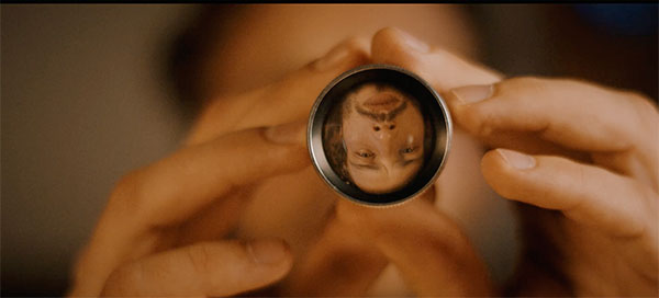 typical-life-local-film-cape-town-