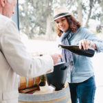 Bot-River-Spring-Festival-wines