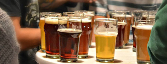 Brewers-co-op