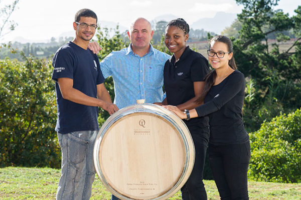 Cape-Winemakers-Guild-lecturer