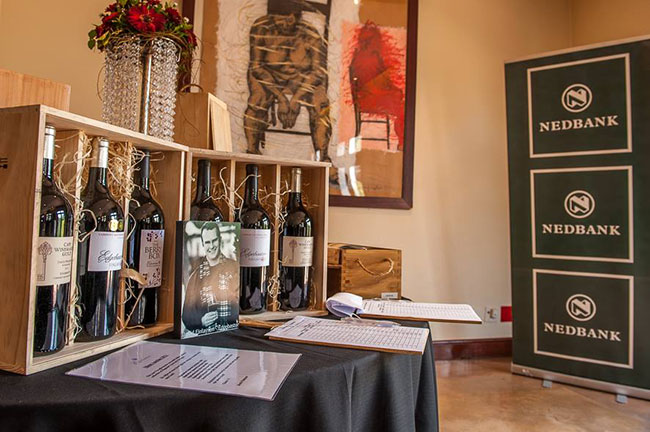 Cape-Winemakers-Guild