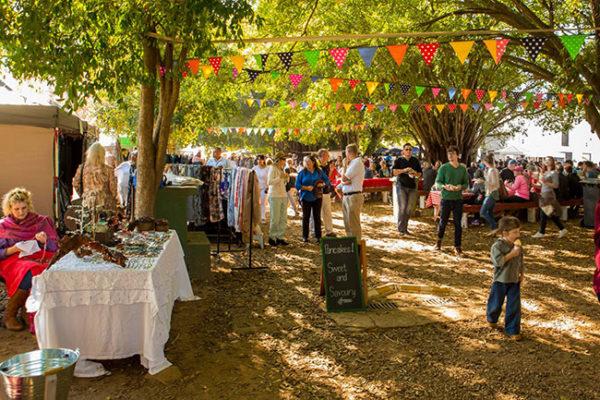 Winelands-Chocolate-Festival