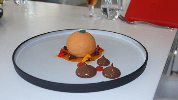benguela-dessert