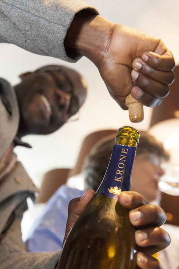 cape-Winemakers-guild-cork