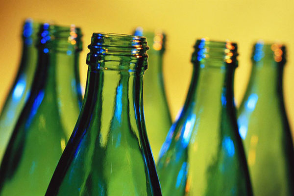 cape-winemakers-guild-glass