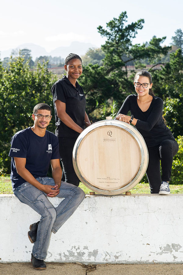 cape-winemakers-guild-students