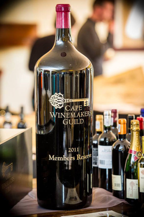 cape-winemakers-guild..