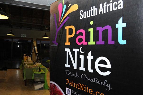 paint-nite