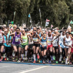 10 CHARITIES TO SUPPORT AT THE SANLAM CAPE TOWN MARATHON