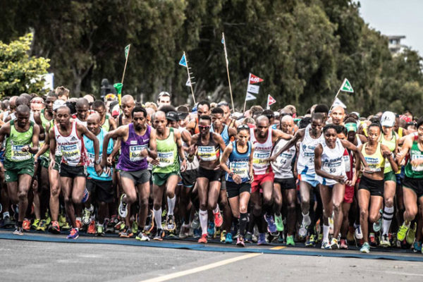 sanlam-marathon...
