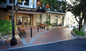 townhouse-hotel-2