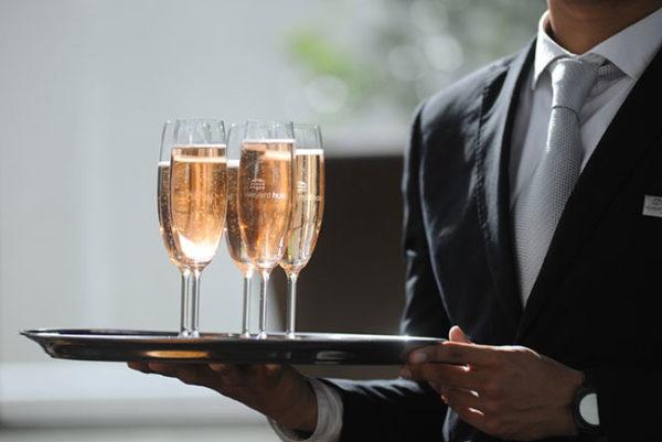 vineyard-hotel-variety