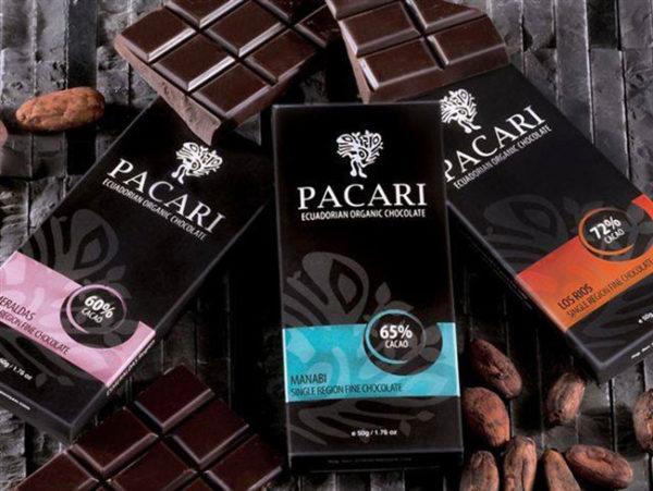 winelands-chocolate-festival-pacari
