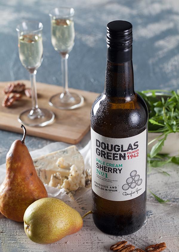 Douglas-Green-Sherry-Cookbook_04