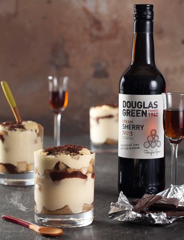Douglas Green sherry Cookbook_10