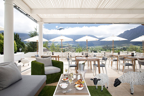 Miko-terrace-from-Mont-Rochelle-in-the-Winelands-resturant-week-sa
