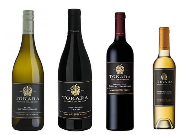 Tokara-2016-vintage-collection-