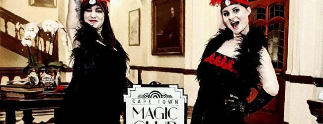 cape-town-magic-club