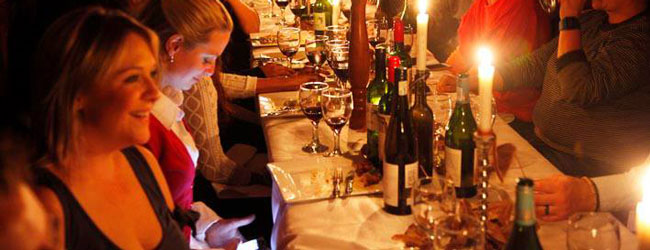 nederburg and come wine with us