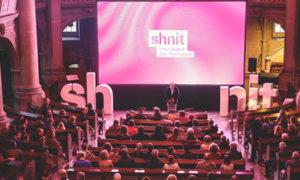 shnit international short film festival