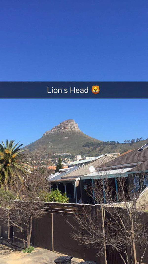 sightseeing in ct