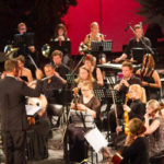 stellenbosch-city-orchestra