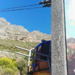 table-mountain-cab