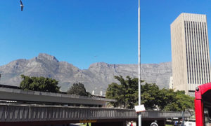 table-mountain-feat