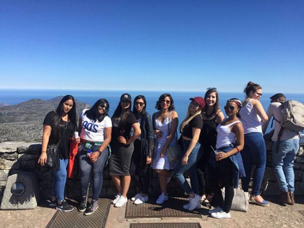 table-mountain-team
