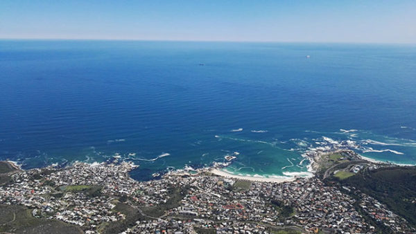 table-mountain-view