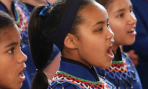tygerberg children's choir prestige concert