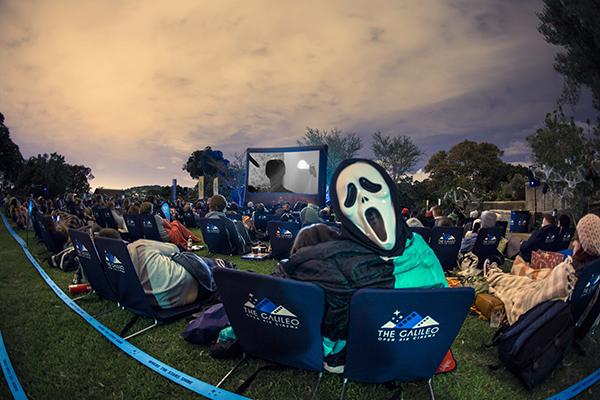 ©Retroyspective_The-Galileo_Halloween