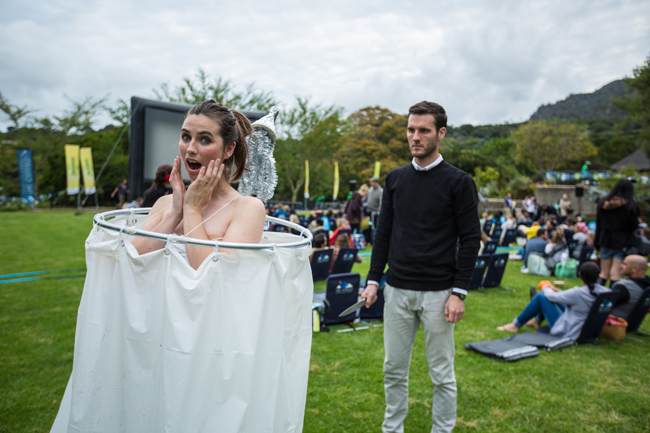 5 THINGS TO DO IN CT THIS HALLOWEEN