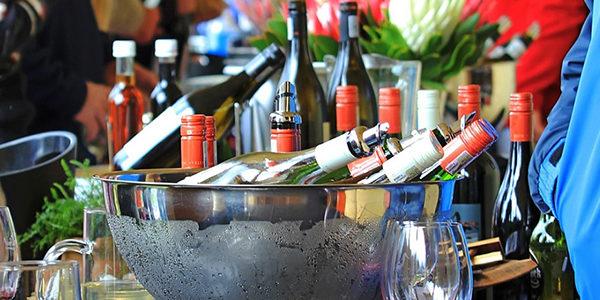 Elim-Wine-Festival