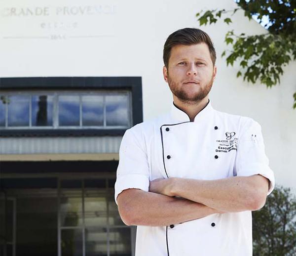 Executive-Chef-Darren-Badenhorst-LR