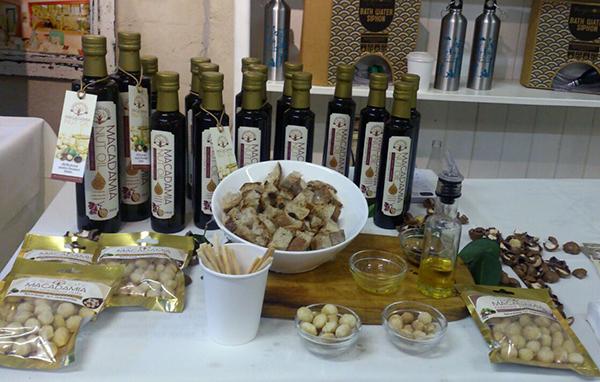 Saucisse-Deli---Showcase-Macadamia-oil