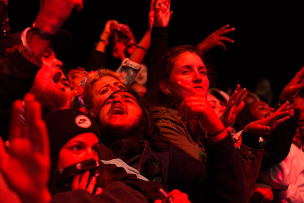 crowd-3_rocking_the_daisies_samanthapinto