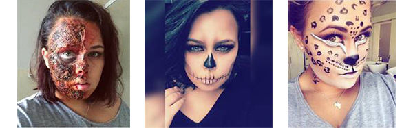 halloween-looks-