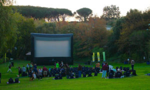 galileo open air cinema's upcoming season