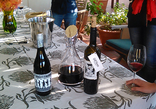 the-drift-wines