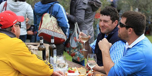 the-elim-wine-festival-1