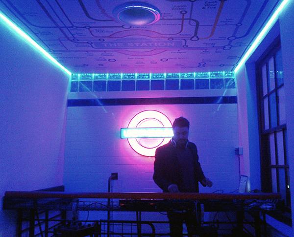 the-station-DJ-box