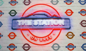 the-station-on-bree